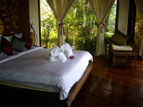Koh Samui Atlantis Resort & Spa アトランティスリゾート ROOM0020