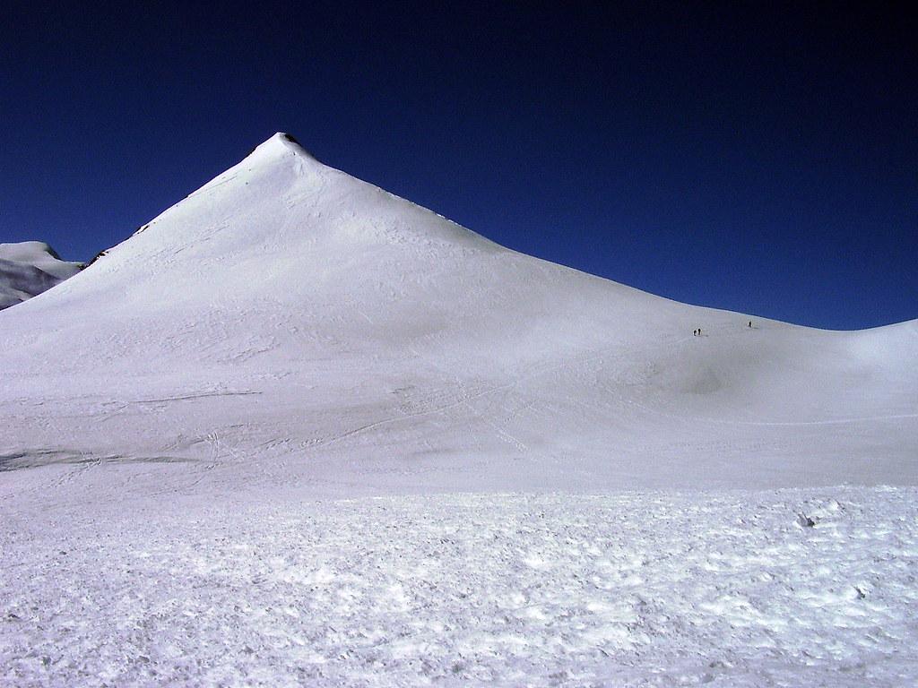 Peyreguet 26-02-2009 024