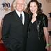 Bruce and Michele Davison