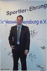 Michael-Tetzner-Sportlerehrung