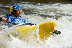 Whitewash (DEARTH !) Tags: sport delete10 river delete9 delete5 delete2 whitewater kayak delete6 delete7 paddle save3 delete8 delete3 save7 delete delete4 save save2 save4 save5 save6 dearth