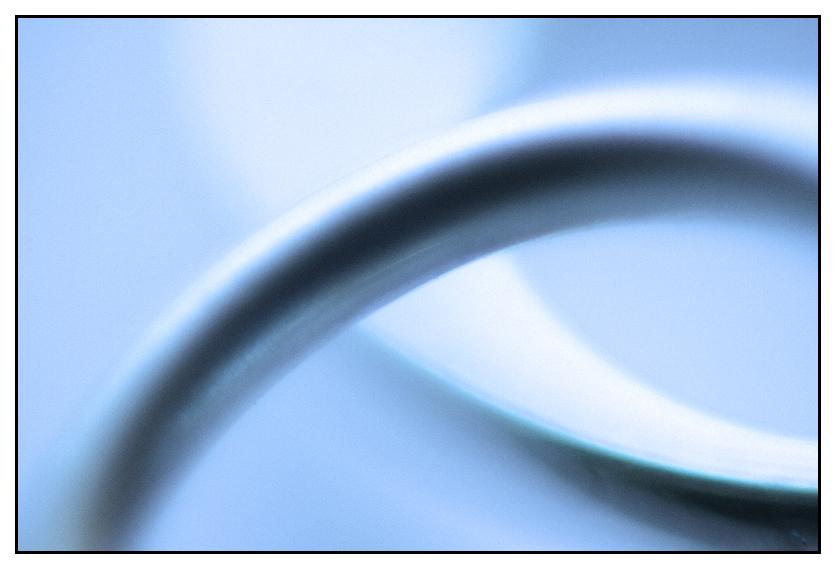 IMAGE: http://farm4.static.flickr.com/3566/3327551669_8c99c7c60e_o.jpg