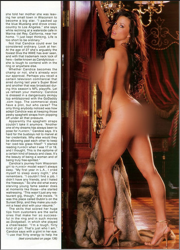 candice_michelle_playboy_april_2006