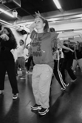 Pose (hiphophuis) Tags: workshop hiphop kumari masterclass newstyle whacking punking hiphophuis