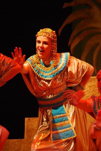 Joseph (1)