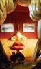 The most unforgettable museum. (Twiggy Tu) Tags: leica trip brad digital spain salvadordali 2009 cataluña twiggy figueras 達利美術館 leicadlux3 弗格雷斯 casamuseusalvadordalí 卡達隆尼亞 photobykuo