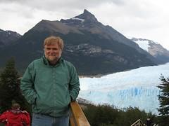img_5065 Bill before Glacier