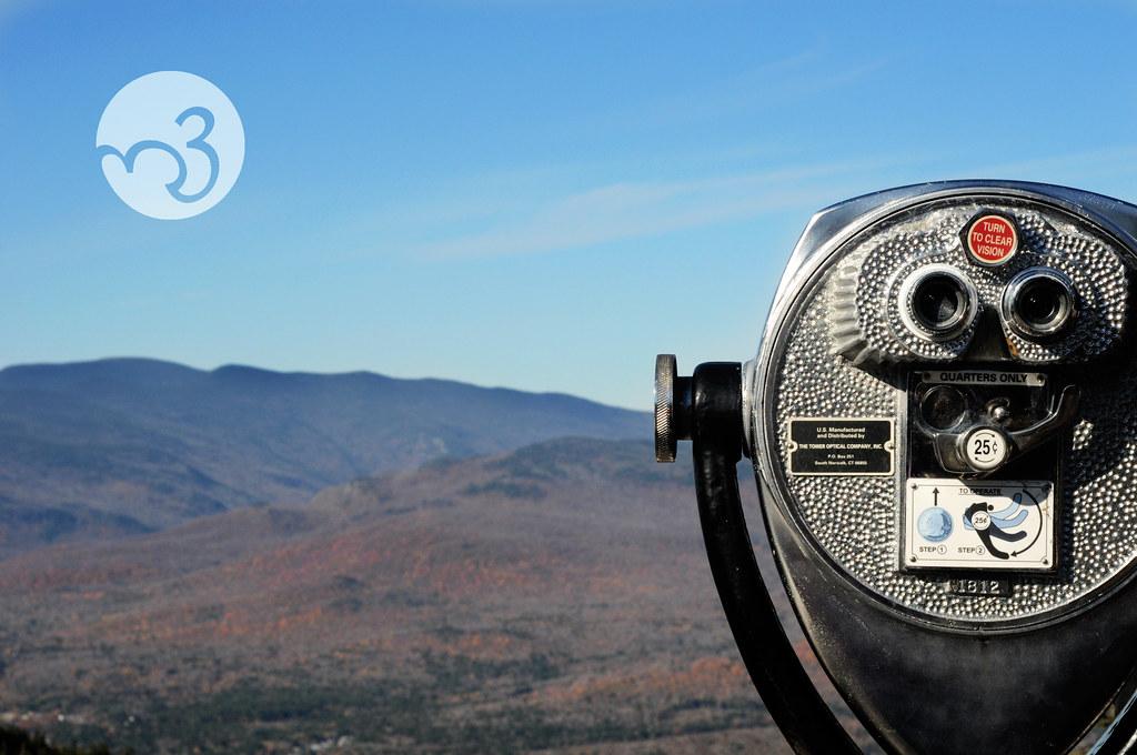 Loon Mt.