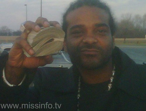 jim jones in detroit 1