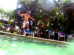 Phuket 2009