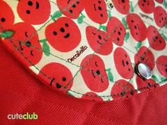 decolello para nat (Gi ★ CuteClub) Tags: carteira natalia ipodcase maçãs decole decolello