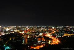 pattaya @ night (lav_nida) Tags: city night thailand lights citylights 1855mm viewpoint pattaya bigmomma nikond60 challengeyouwinner pfogold achallengeforyou fotocompetitionbronze lavnida nwa3b pfohalloffame