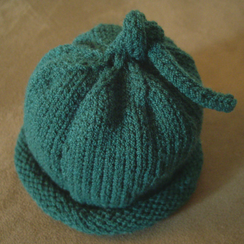 Umbilical Cord Hat. – eternal magpie 047b971a8c80