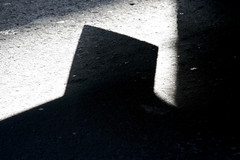 Something huge (Pulpolux !!!) Tags: shadow massive shape proportion uncertain absence