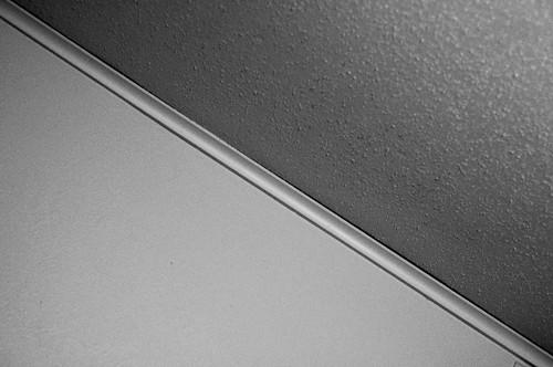 Diagonal:  March 24, 2009