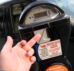 chicago public private mayor parking meter parkingmeter shady stupidity laz daley assets corruption