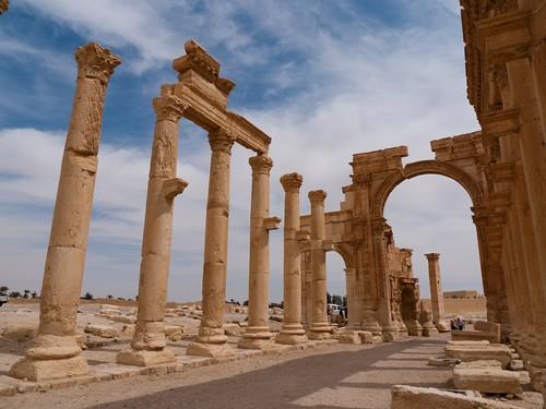 syria_palmyra_38