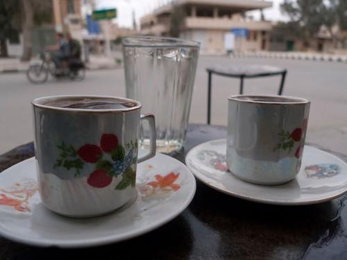 syria_palmyra_17