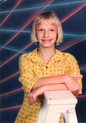Erica Spring Pic 92?