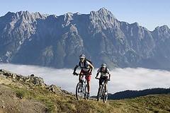 Austria Adventure Week