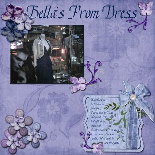 Bella'sPromDressWEB