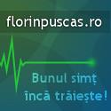 banner florinpuscas