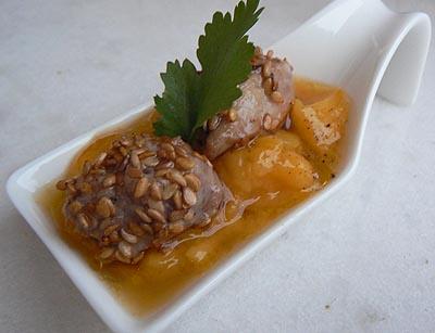 porc mangue.jpg