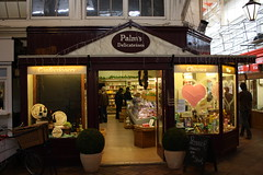 Picture of Palms Delicatessen