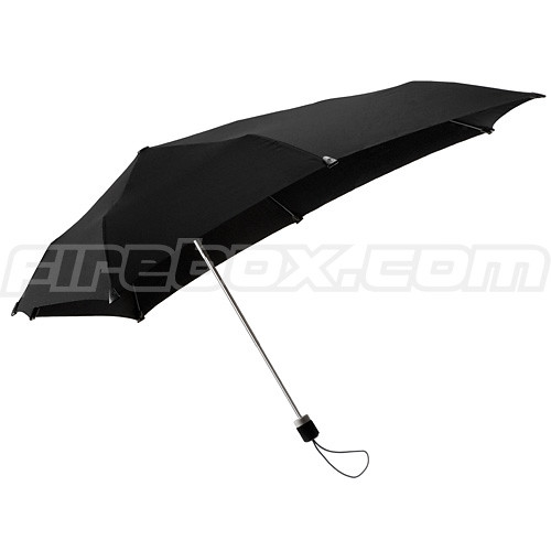 3444857902 f41036e2ae Get The Best Umbrella Out There