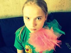 <b>angela andryushkina</b> (andryushkina) Tags: angelaandryushkina - 3459022806_2503cd40fc_m