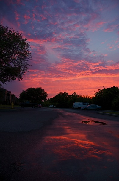 sunset_0004