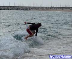 190409Do DSC04714 Mataro frussurf_D9110d (frus surf) Tags: matar 2009 skimboard frussurf