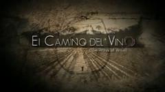 Nuevos films sobre vinos El camino del vino y Merlove