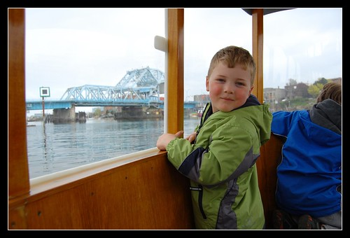 harbour tour 093