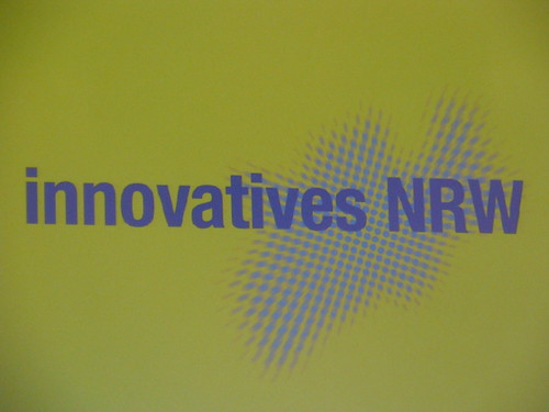 innovatives NRW
