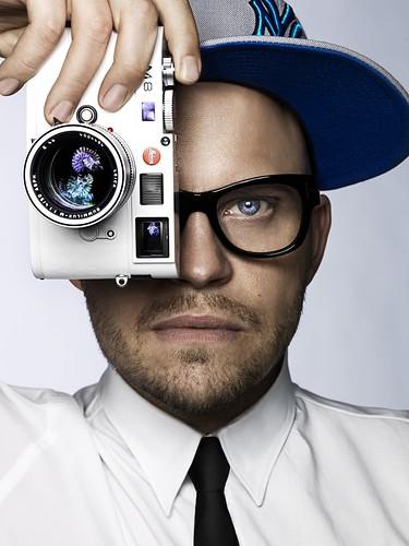 ArminMorbach_Leica