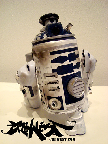 r2d2dcy.wb