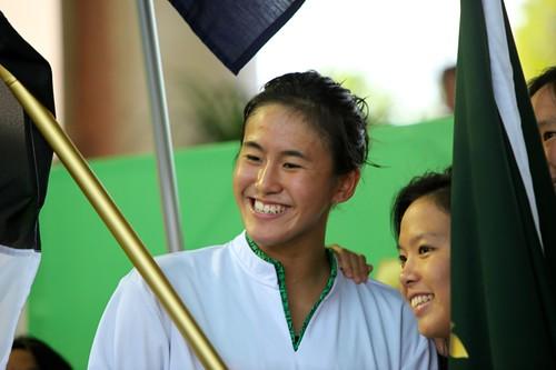 RI's Quah Ting Wen | Flickr - Photo Sharing!