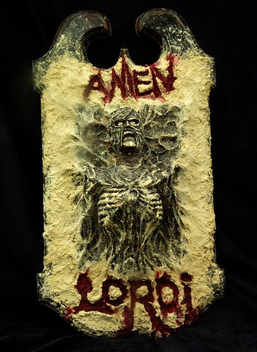 20090430_amen1
