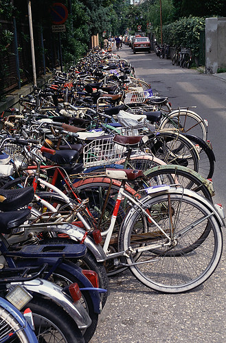 bikes bicycles ShareASale affiliates fun exciting times
