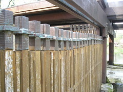 Caldwell_shelter_fence
