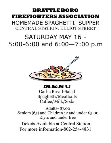 spaghetti supper1flyerjpg