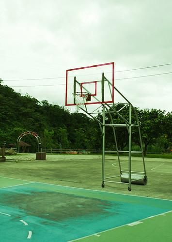孤單的籃框_1