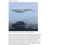 InfraNet Lab » Blog Archive » Islands at the Top of the World – Airships Revisited_1241957018961