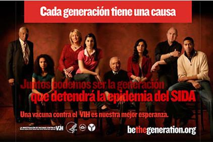 CADA GENERACION.SIDA. JPG