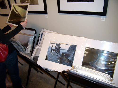 P5160078-pbj-Gallery-Peggy-Dana