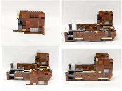ContactSheet-003 (starstreak007) Tags: lego ucs sandcrawler 10144