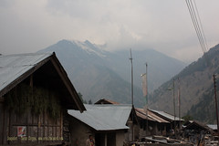 Tibetian Village Harsil (Tarun Chopra) Tags: portrait india mountains nature canon photography is asia wizard efs1855mm greatshot dslr gurgaon purchase bharat newdelhi touristattractions gangotri photograpy chamba canoncamera dhanaulti nicecomposition harsil hindustan f3556 greatcapture lowerhimalayas harshil indiaimages perfectcomposition traveltoindia superbshot superbphotography fantasticimage betterphotography discoverindia makemytrip hindusthan earthasia smartphotography flickrbestshots uthrakhand mustseeindia uterkashi discoveryindia buyimagesofindia canonlensefs1855mmf3556is