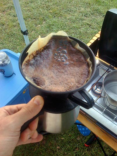 IMG_0423coffee