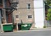 Amuse Mole (StarbellyUP.) Tags: chicago graffiti illinois mole fym amuse